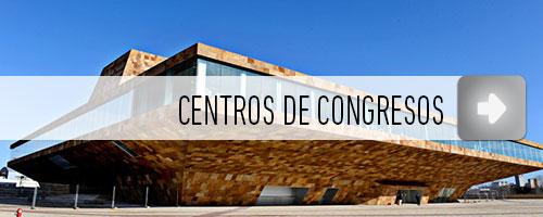 centrosdecongresos