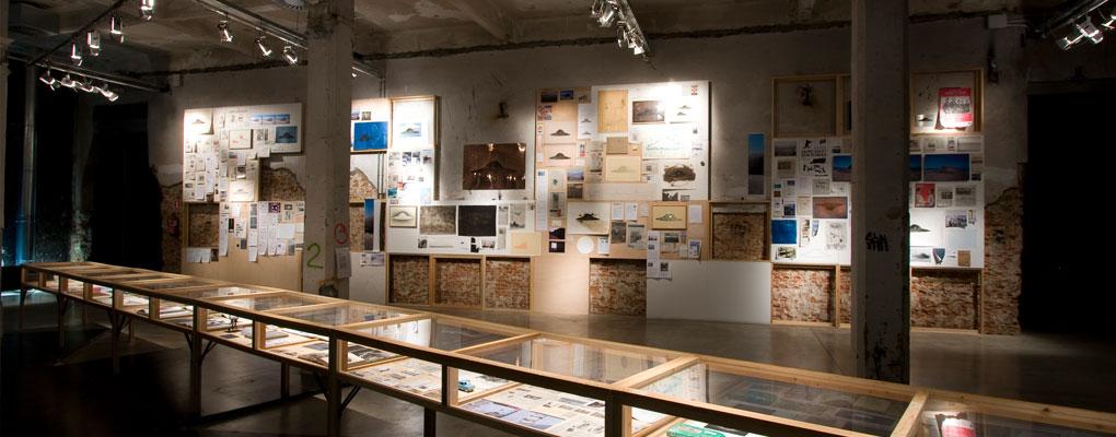 seccion-museografia