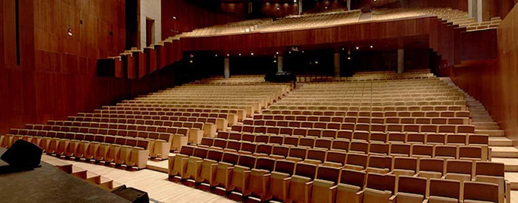 Auditorio-de-Roquetas-de-Mar