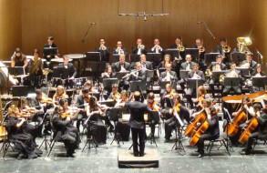 Teatro Kursaal Nacional, Melilla