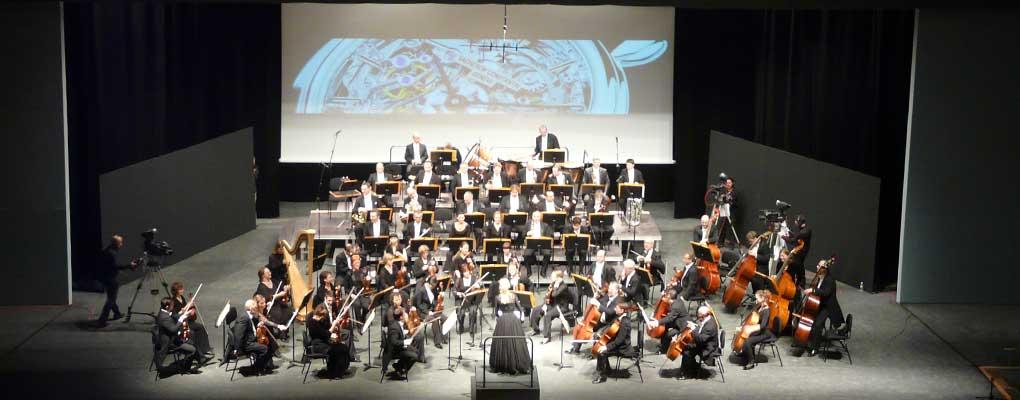 Teatro-Auditorio-Revellin