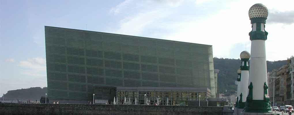 exterior-san-sebastian