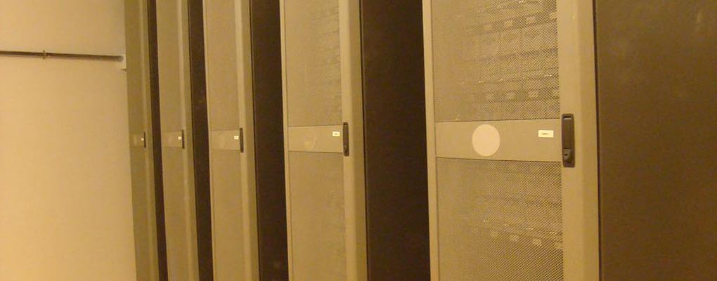 iluminacion-cartagena1