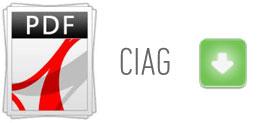 Boton-CIAG