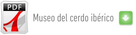 Boton-Museo-Cerdo-Iberico