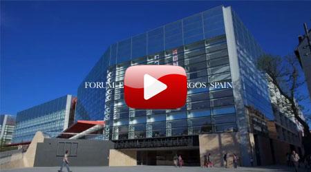 Pantallazo-video-Burgos