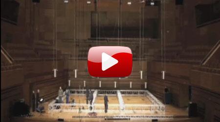 Pantallazo-video-Plataformas