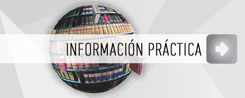 link-info-practica