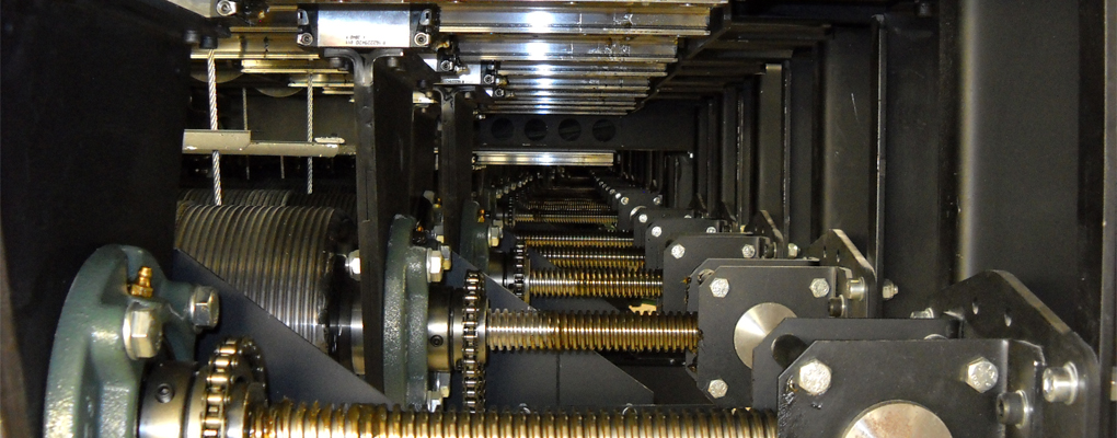 motores1-sevilla