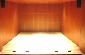 Teatro Auditorio de Catarroja (Spain)