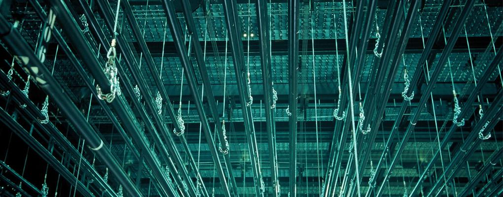 barras-carga-alcobendas2