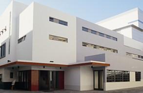 Teatro Cuyás, Las Palmas de Gran Canaria (Spain)