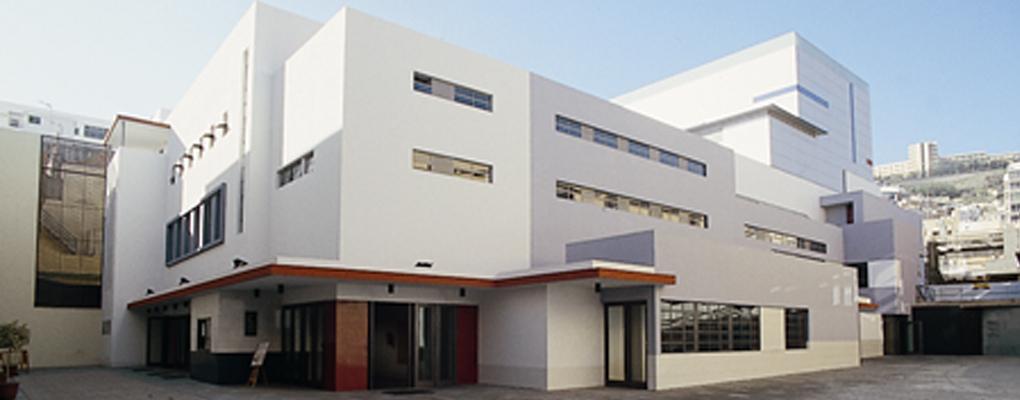 Teatro Cuyás, Las Palmas de Gran Canaria