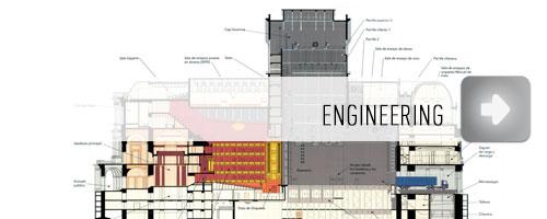 link-ingenieria