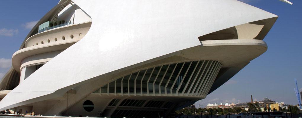 Palacio-Artes-Valencia