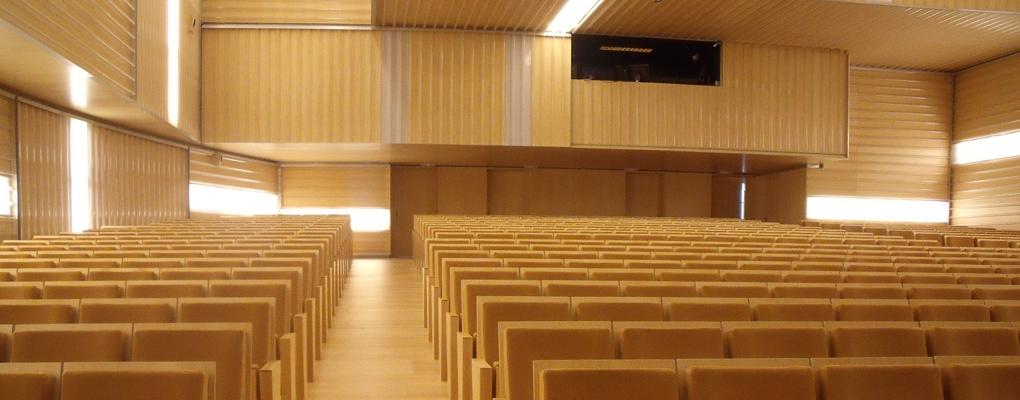 Teatro-Carrion-Zamora-02