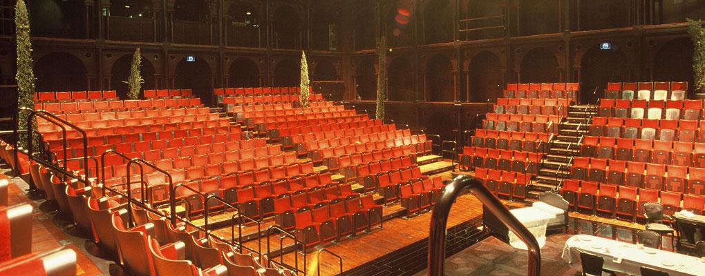 Teatro_Lliure_02