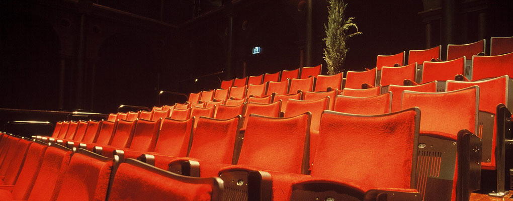 Teatro_Lliure_10