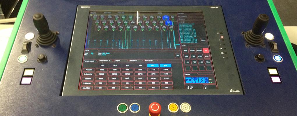 control-motores-sevilla