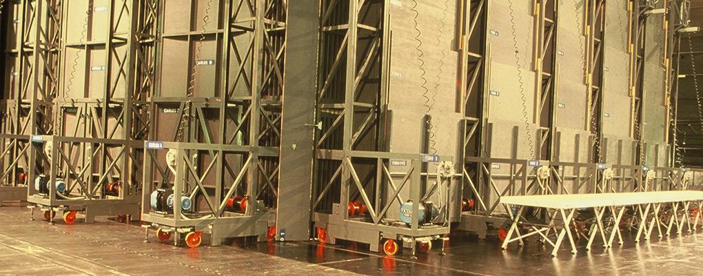 escenario-madrid2