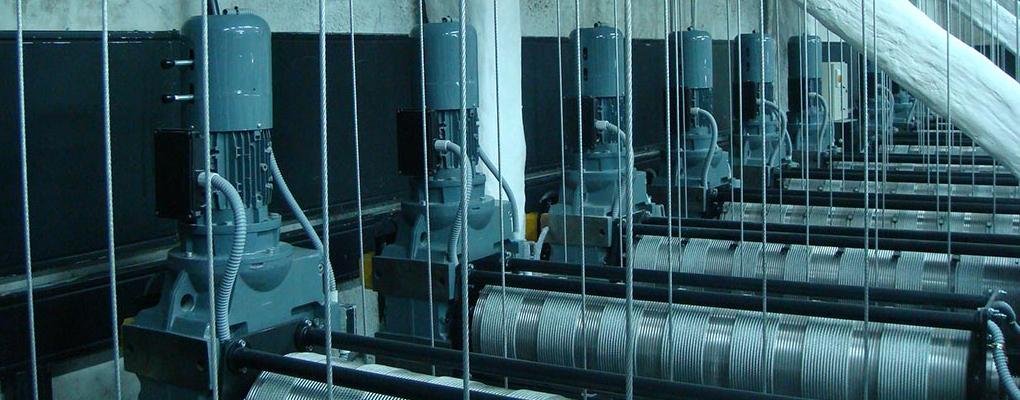 motores-cartagena2