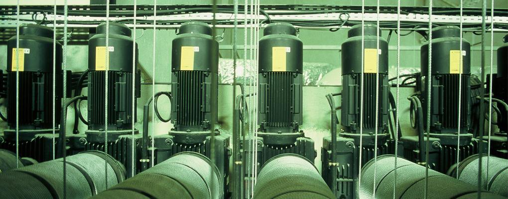 motores-tnc2