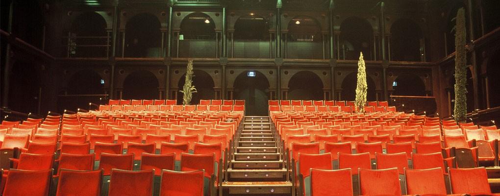 Teatro_Lliure_03