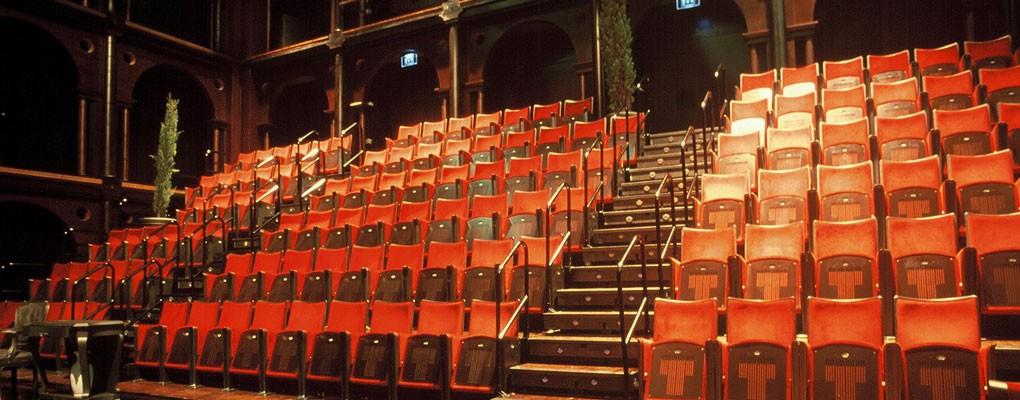 Teatro_Lliure_04