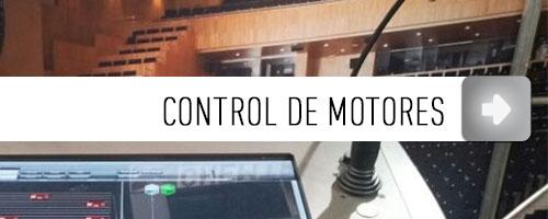 sistemas-de-control-de-motores-bt