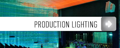 producto-iluminacr-bt