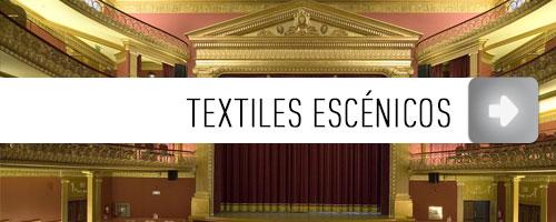 producto-textiles-bt