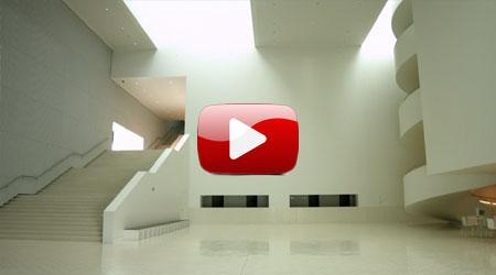 Pantallazo-video-Szczezin