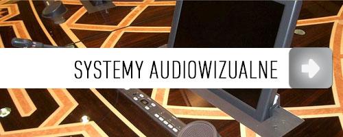 link-audiowizualne