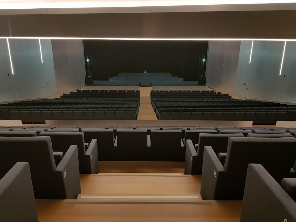 Sala Principal_2