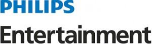 Philips_Entertainment_Logo