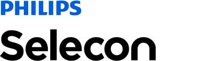 Philips_Selecon_Logo.jpg