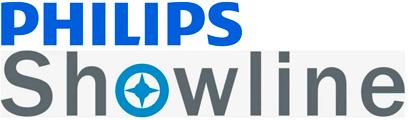 Philips_Showline_Logo