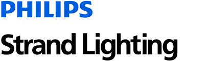 Philips_Strandlighting_Logo.jpg