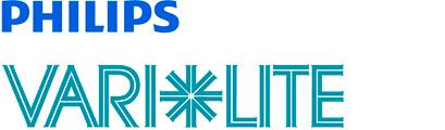 Philips_Varilite_Logo.jpg