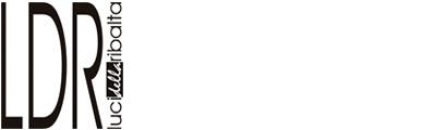 LDR_Logo