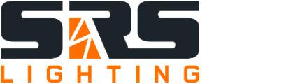 SRS_Lighting_Logo