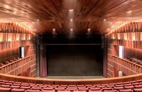 Teatrè L'Artesà (Barcelona)